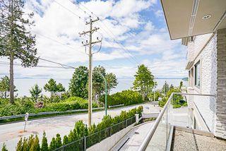 Photo 6: 1 15021 BUENA VISTA Avenue: White Rock Condo for sale (South Surrey White Rock)  : MLS®# R2170659