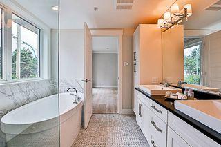 Photo 16: 1 15021 BUENA VISTA Avenue: White Rock Condo for sale (South Surrey White Rock)  : MLS®# R2170659