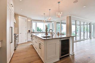 Photo 3: 1 15021 BUENA VISTA Avenue: White Rock Condo for sale (South Surrey White Rock)  : MLS®# R2170659