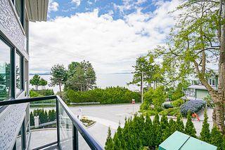 Photo 18: 1 15021 BUENA VISTA Avenue: White Rock Condo for sale (South Surrey White Rock)  : MLS®# R2170659