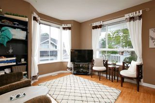 "Photo 5: 38 6950 120 Street in Surrey: West Newton Townhouse for sale in ""COUGAR CREEK"" : MLS®# R2171095"