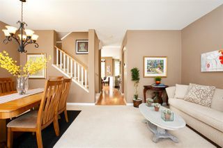 "Photo 4: 38 6950 120 Street in Surrey: West Newton Townhouse for sale in ""COUGAR CREEK"" : MLS®# R2171095"