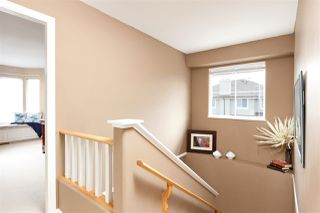 "Photo 13: 38 6950 120 Street in Surrey: West Newton Townhouse for sale in ""COUGAR CREEK"" : MLS®# R2171095"