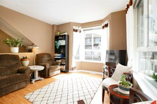 "Photo 9: 38 6950 120 Street in Surrey: West Newton Townhouse for sale in ""COUGAR CREEK"" : MLS®# R2171095"
