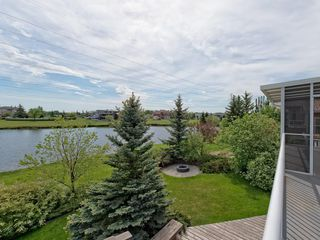 Photo 3: 167 LAKESIDE GREENS Court: Chestermere House for sale : MLS®# C4120469
