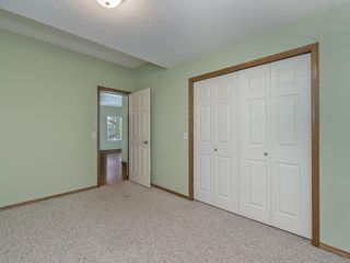Photo 46: 167 LAKESIDE GREENS Court: Chestermere House for sale : MLS®# C4120469