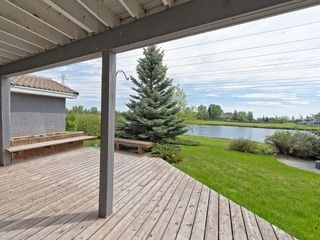 Photo 10: 167 LAKESIDE GREENS Court: Chestermere House for sale : MLS®# C4120469