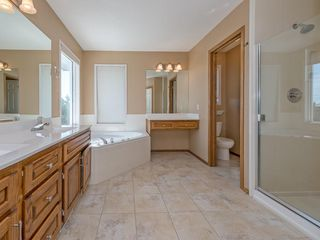 Photo 39: 167 LAKESIDE GREENS Court: Chestermere House for sale : MLS®# C4120469