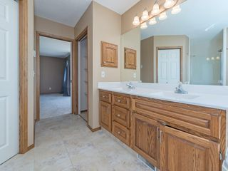 Photo 40: 167 LAKESIDE GREENS Court: Chestermere House for sale : MLS®# C4120469