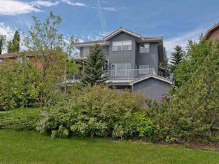 Photo 7: 167 LAKESIDE GREENS Court: Chestermere House for sale : MLS®# C4120469