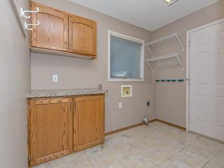 Photo 28: 167 LAKESIDE GREENS Court: Chestermere House for sale : MLS®# C4120469