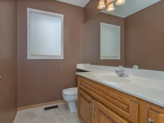 Photo 29: 167 LAKESIDE GREENS Court: Chestermere House for sale : MLS®# C4120469