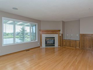 Photo 14: 167 LAKESIDE GREENS Court: Chestermere House for sale : MLS®# C4120469