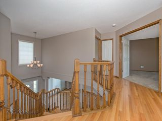 Photo 30: 167 LAKESIDE GREENS Court: Chestermere House for sale : MLS®# C4120469