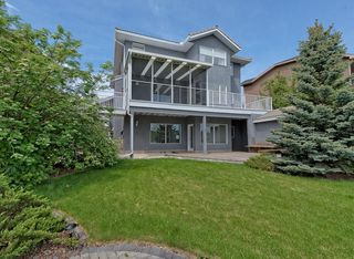 Photo 8: 167 LAKESIDE GREENS Court: Chestermere House for sale : MLS®# C4120469