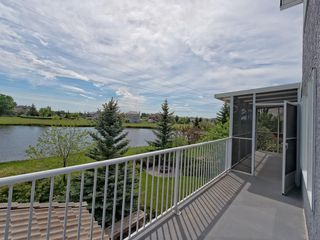 Photo 27: 167 LAKESIDE GREENS Court: Chestermere House for sale : MLS®# C4120469