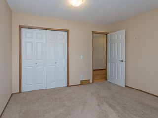 Photo 32: 167 LAKESIDE GREENS Court: Chestermere House for sale : MLS®# C4120469