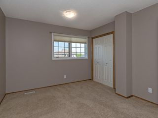 Photo 33: 167 LAKESIDE GREENS Court: Chestermere House for sale : MLS®# C4120469