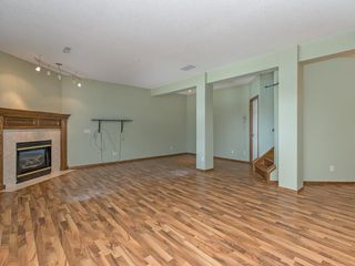 Photo 44: 167 LAKESIDE GREENS Court: Chestermere House for sale : MLS®# C4120469
