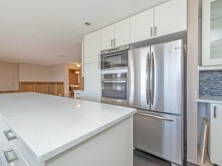 Photo 22: 167 LAKESIDE GREENS Court: Chestermere House for sale : MLS®# C4120469