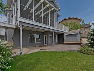 Photo 9: 167 LAKESIDE GREENS Court: Chestermere House for sale : MLS®# C4120469