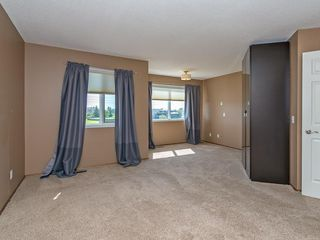 Photo 36: 167 LAKESIDE GREENS Court: Chestermere House for sale : MLS®# C4120469