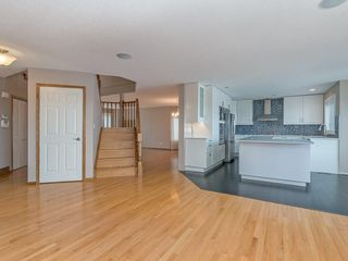 Photo 16: 167 LAKESIDE GREENS Court: Chestermere House for sale : MLS®# C4120469