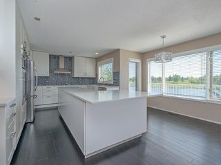 Photo 18: 167 LAKESIDE GREENS Court: Chestermere House for sale : MLS®# C4120469