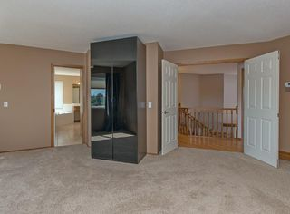 Photo 37: 167 LAKESIDE GREENS Court: Chestermere House for sale : MLS®# C4120469