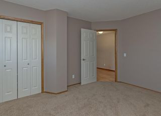 Photo 34: 167 LAKESIDE GREENS Court: Chestermere House for sale : MLS®# C4120469