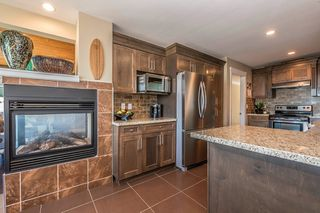 "Photo 5: 47256 VISTA Place in Sardis: Promontory House for sale in ""SOLARA"" : MLS®# R2173541"