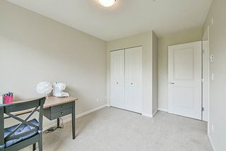 "Photo 15: 209 18755 68 Avenue in Surrey: Clayton Condo for sale in ""Compass"" (Cloverdale)  : MLS®# R2177332"
