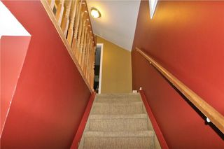 Photo 11: 425 22 Avenue NW in Calgary: Mount Pleasant House for sale : MLS®# C4122704