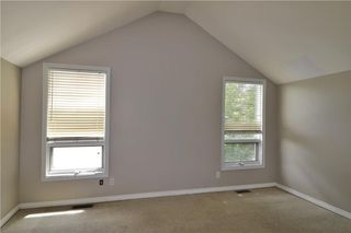 Photo 16: 425 22 Avenue NW in Calgary: Mount Pleasant House for sale : MLS®# C4122704