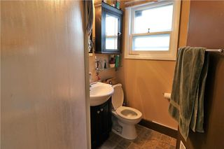 Photo 32: 425 22 Avenue NW in Calgary: Mount Pleasant House for sale : MLS®# C4122704