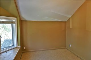 Photo 21: 425 22 Avenue NW in Calgary: Mount Pleasant House for sale : MLS®# C4122704
