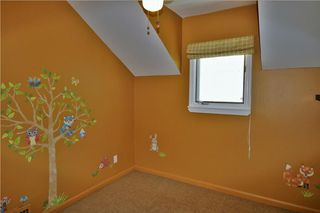 Photo 23: 425 22 Avenue NW in Calgary: Mount Pleasant House for sale : MLS®# C4122704