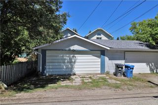 Photo 36: 425 22 Avenue NW in Calgary: Mount Pleasant House for sale : MLS®# C4122704