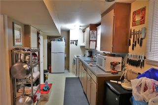 Photo 29: 425 22 Avenue NW in Calgary: Mount Pleasant House for sale : MLS®# C4122704