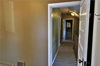 Photo 22: 425 22 Avenue NW in Calgary: Mount Pleasant House for sale : MLS®# C4122704