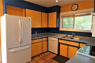 Photo 10: 425 22 Avenue NW in Calgary: Mount Pleasant House for sale : MLS®# C4122704