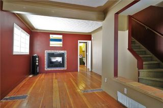 Photo 6: 425 22 Avenue NW in Calgary: Mount Pleasant House for sale : MLS®# C4122704