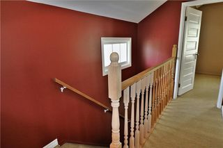Photo 12: 425 22 Avenue NW in Calgary: Mount Pleasant House for sale : MLS®# C4122704