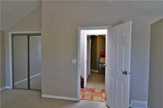 Photo 13: 425 22 Avenue NW in Calgary: Mount Pleasant House for sale : MLS®# C4122704