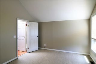 Photo 15: 425 22 Avenue NW in Calgary: Mount Pleasant House for sale : MLS®# C4122704