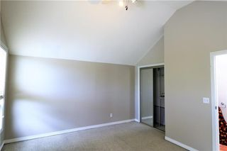 Photo 14: 425 22 Avenue NW in Calgary: Mount Pleasant House for sale : MLS®# C4122704