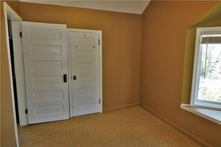 Photo 19: 425 22 Avenue NW in Calgary: Mount Pleasant House for sale : MLS®# C4122704