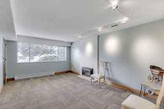 Photo 27: 1361 CRESTLAWN Drive in Burnaby: Brentwood Park House for sale (Burnaby North)  : MLS®# R2178945