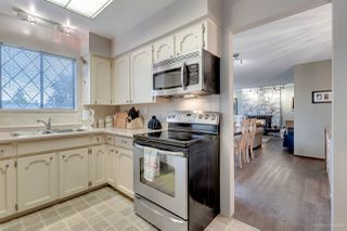 Photo 8: 1361 CRESTLAWN Drive in Burnaby: Brentwood Park House for sale (Burnaby North)  : MLS®# R2178945