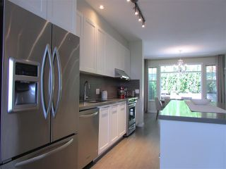 "Photo 5: 18 3470 HIGHLAND Drive in Coquitlam: Burke Mountain Townhouse for sale in ""BRIDLEWOOD"" : MLS®# R2181948"